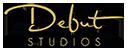 Debut Video Studios