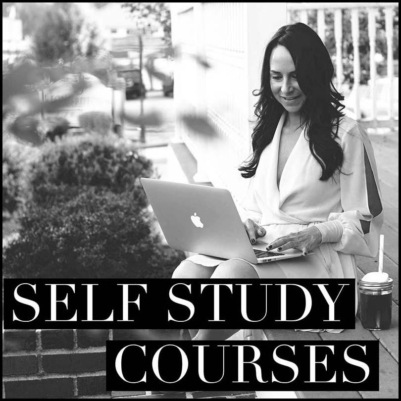 Debut Self Study